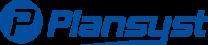 logo Plansyst